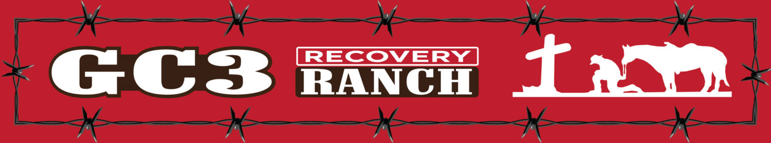 GC3 Recovery Ranch